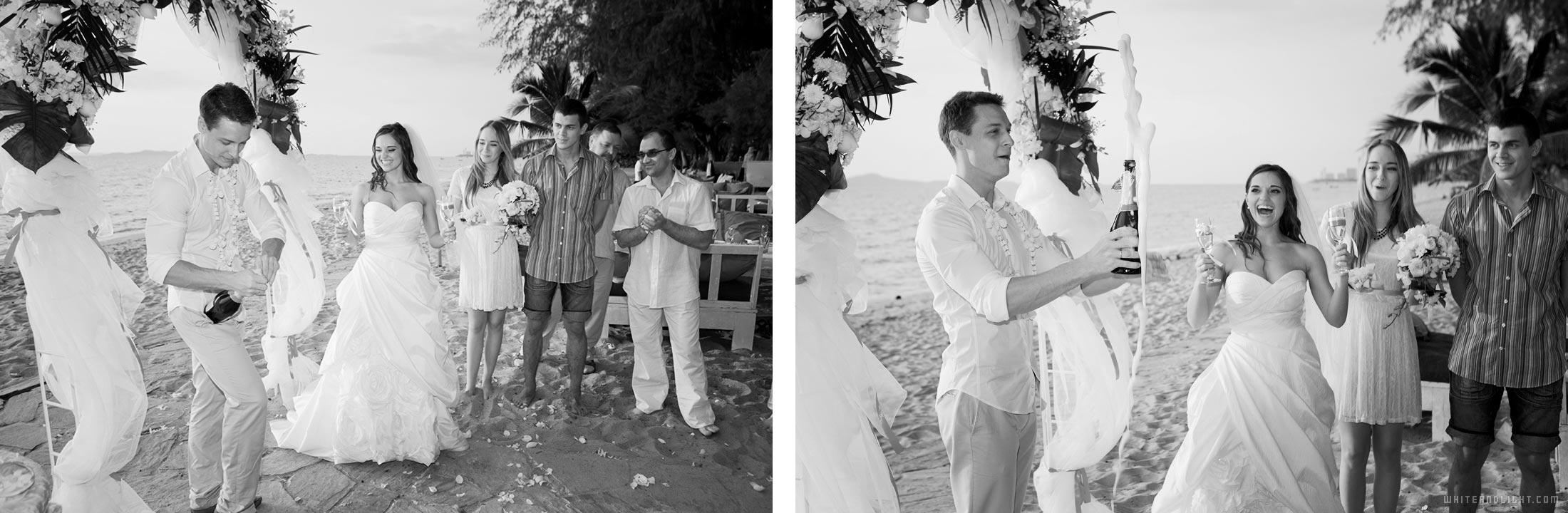 hochzeit am strand outfit männer