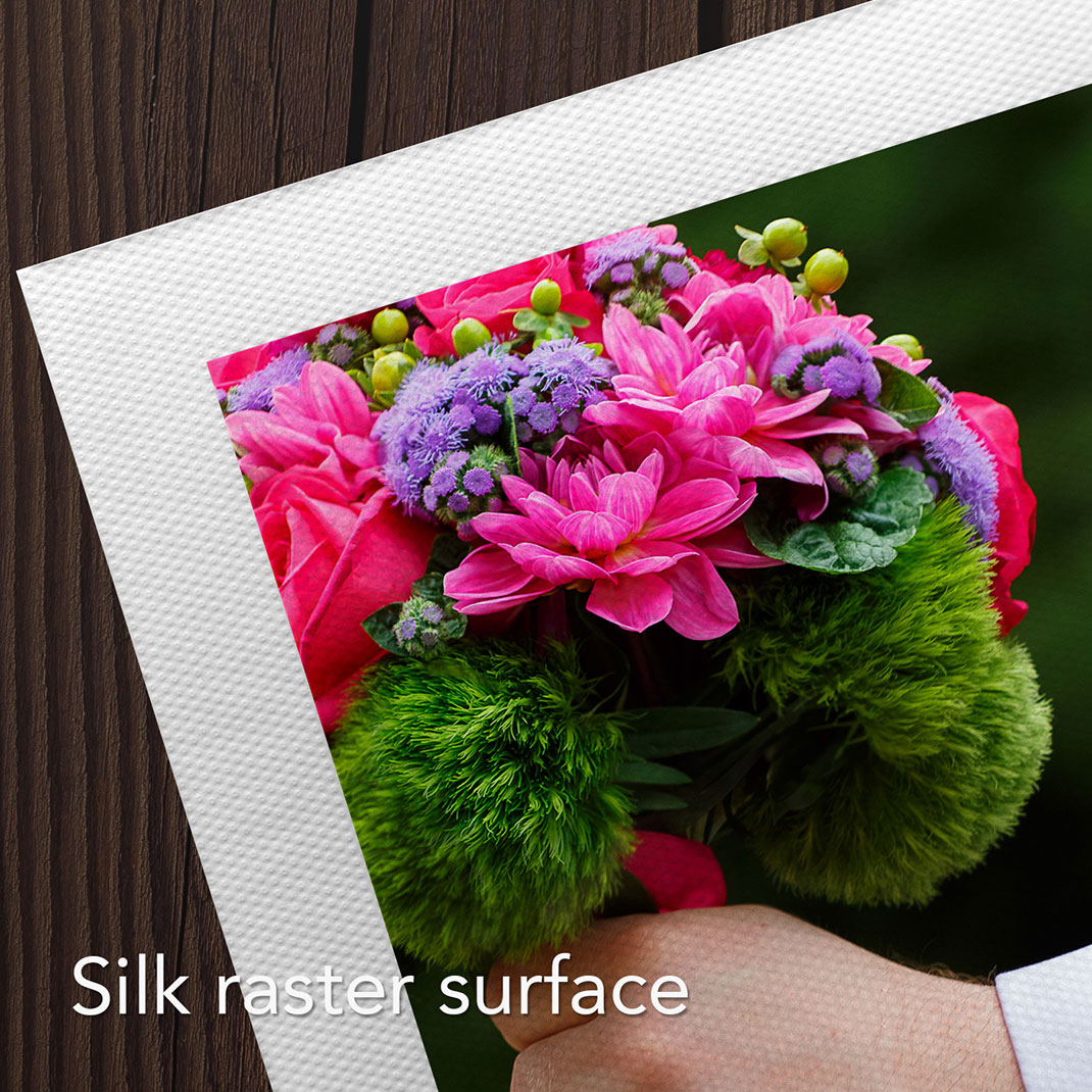 Silk Fotos online bestellen – Hochzeitsfotograf in München